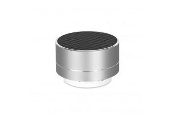 Mikado MD-X7BT Gri Usb-sD-Fm Destekli Bluetooth Mini speaker