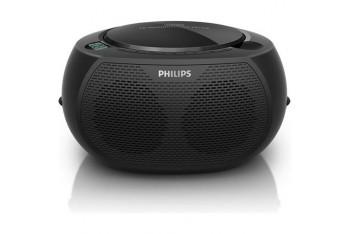 Philips AZ100 Müzik Seti