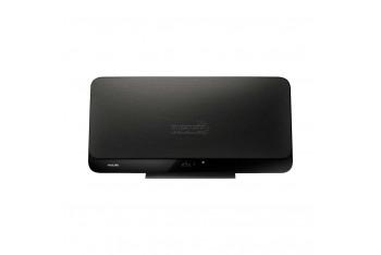 Philips BTM2460/12 20W Çıkış Gücü Bluetooth FM Radyo UsB Multipair Özelliği