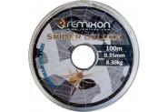 Remixon Spider Deluxe Serisi 100M Monofilament Misina - 0,20
