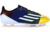Adidas F10 FG Messi M21765