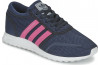 Adidas Los Angeles S74875