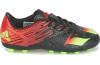 Adidas Messi AF4673
