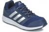 Adidas SPort AQ2884