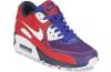 Nike Air Max 724882-401