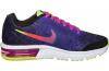 Nike Air Max 820330-005