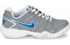 Nike Cıty Court 488325-001