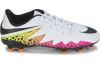 Nike Hypervenom Phelon 744943-108
