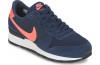 Nike Internationalist 814435-480