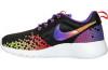Nike Roshe 677784-003