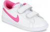 Nike Tennis 719794-102