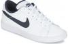 Nike Tennis Classic 719448-102