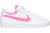 Nike Tennis Classic 719791-102
