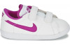 Nike Tennis Classic 719795-100