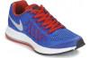 Nike Zoom Pegasus 759968-404