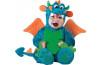 HK Kostüm Bebek Ejderha 1