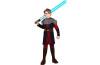 Rubies Anakin Skywalker Klasik
