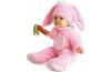 Rubies Pembe Tavşan