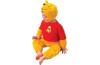 Rubies Winnie The Pooh
