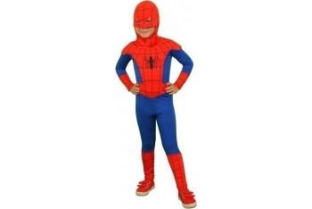 Mega Oyuncak Spiderman