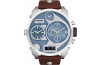Diesel Mr Daddy 20 Chrono DZ7322