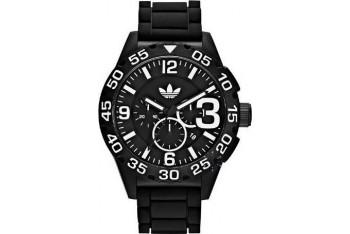 Adidas ADH2859
