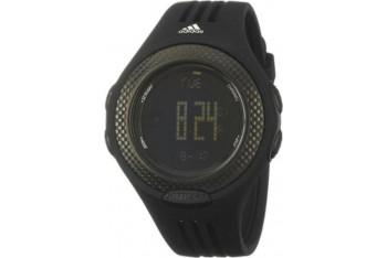 Adidas ADP3055