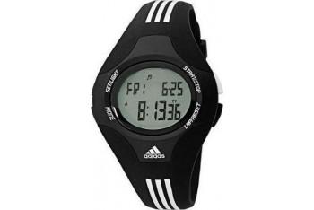 Adidas ADP6008