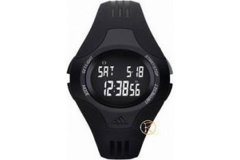 Adidas ADP6061