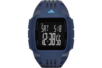 Adidas ADP6116
