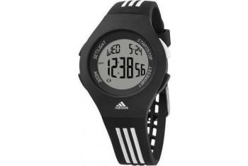 Adidas Performance Furano ADP6016
