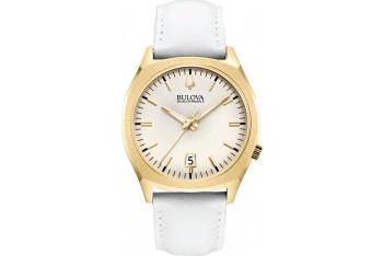 Bulova 97B131