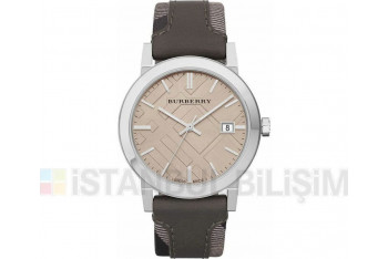Burberry BU9020