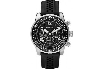 Fossil CH2705