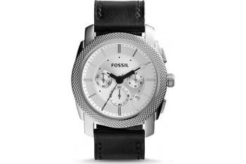 Fossil FS5038