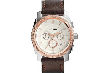 Fossil Machine FS5040