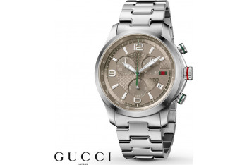 Gucci G-timeless Collection YA126248