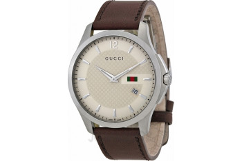 Gucci G-Timeless YA126303