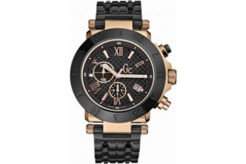 Guess Collection - 47000G1