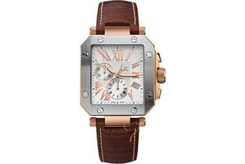 Guess Collection - A50005G1