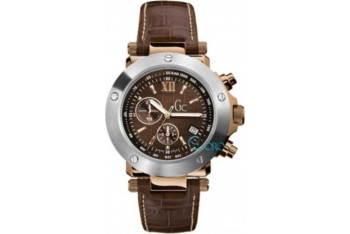 Guess Collection I45003G1
