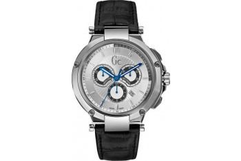 Guess Collection X66009G1S