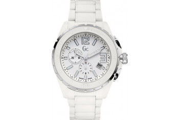 Guess Collection X76012G1S