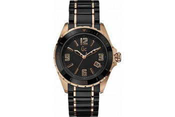 Guess Collection X85011G2S