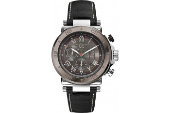 Guess Collection X90004G5S