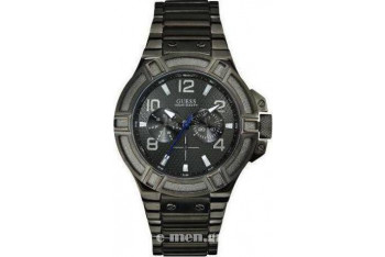 Guess Mens W0041G1