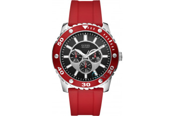 Guess Multifunction W10616G4