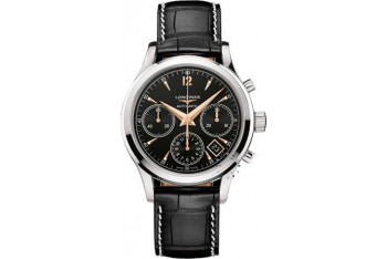 Longines Conquest Heritage Collection L27504560