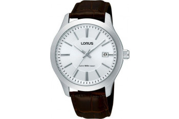 Lorus Classic RXH75JX9