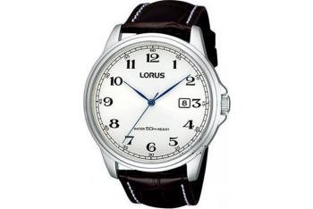Lorus Gents RS985AX9